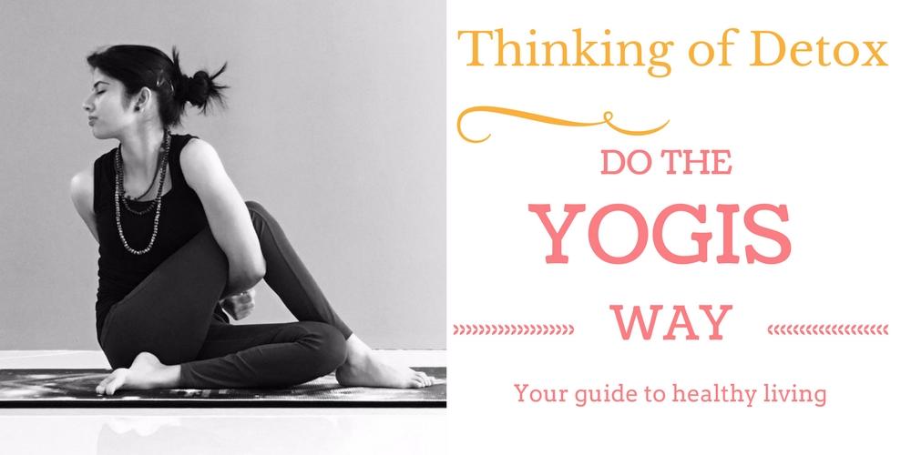 Detox-do-the-yogis-way