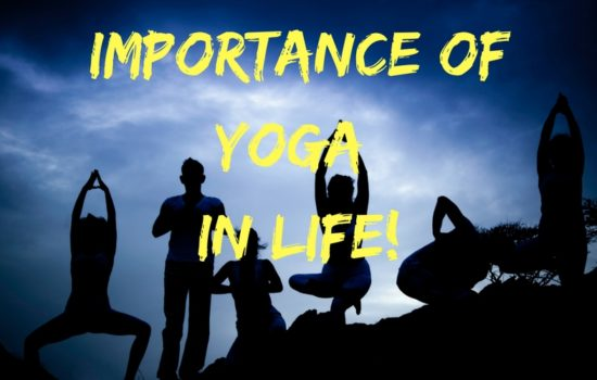 importance-of-yoga-in-life