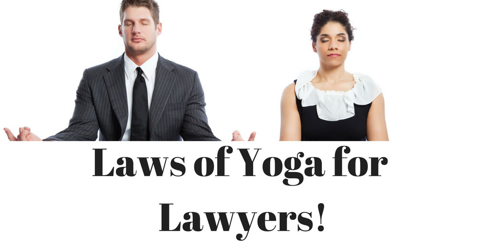 laws-of-yoga-for-lawyers