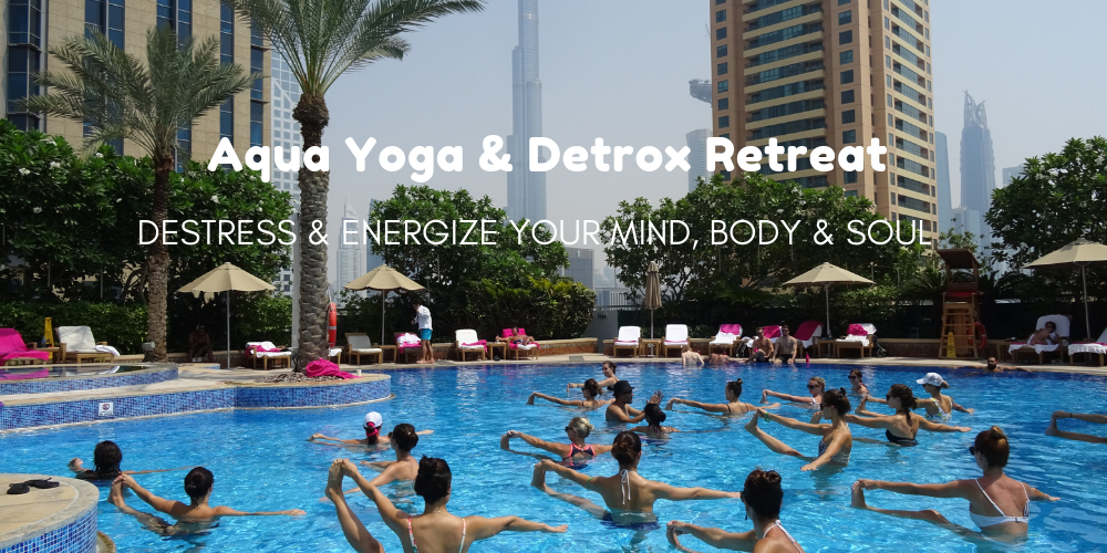 Aqua-Yoga-Detrox-Retreat