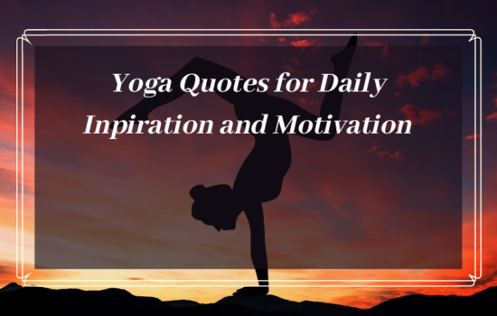 Yoga-Quotes-for-Daily-Inpiration-and-Motivation