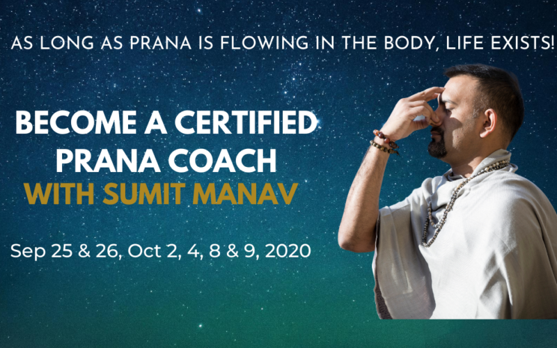 pranayama-teacher-training