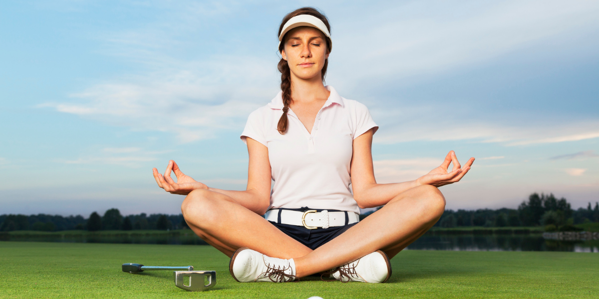 yoga-for-golf