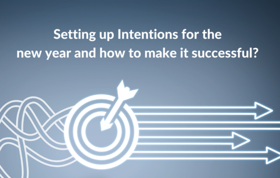 setting-up-intention