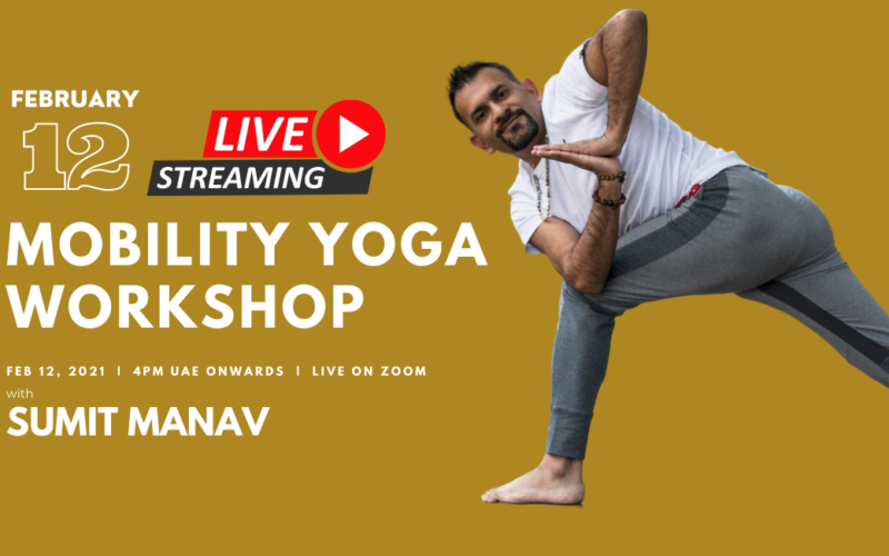 Mobility-yoga-workshop