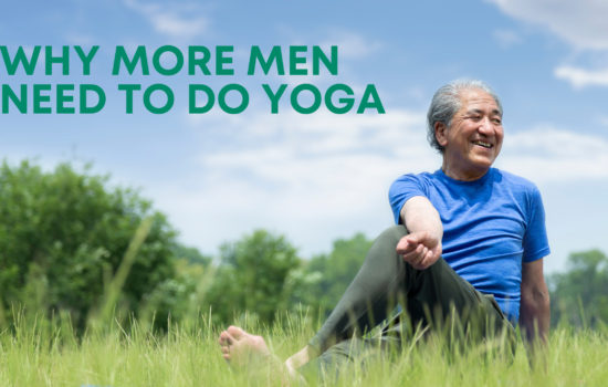 why-men-need-to-do-more-yoga