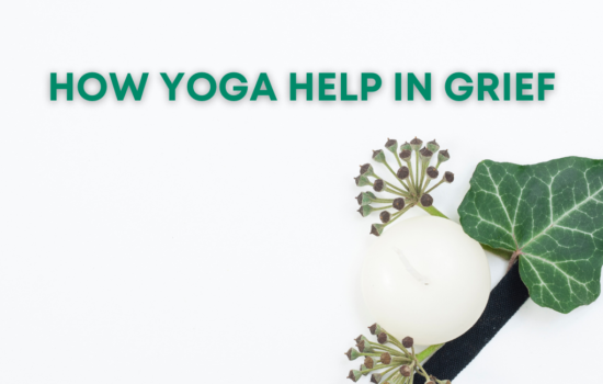 yoga-for-grief